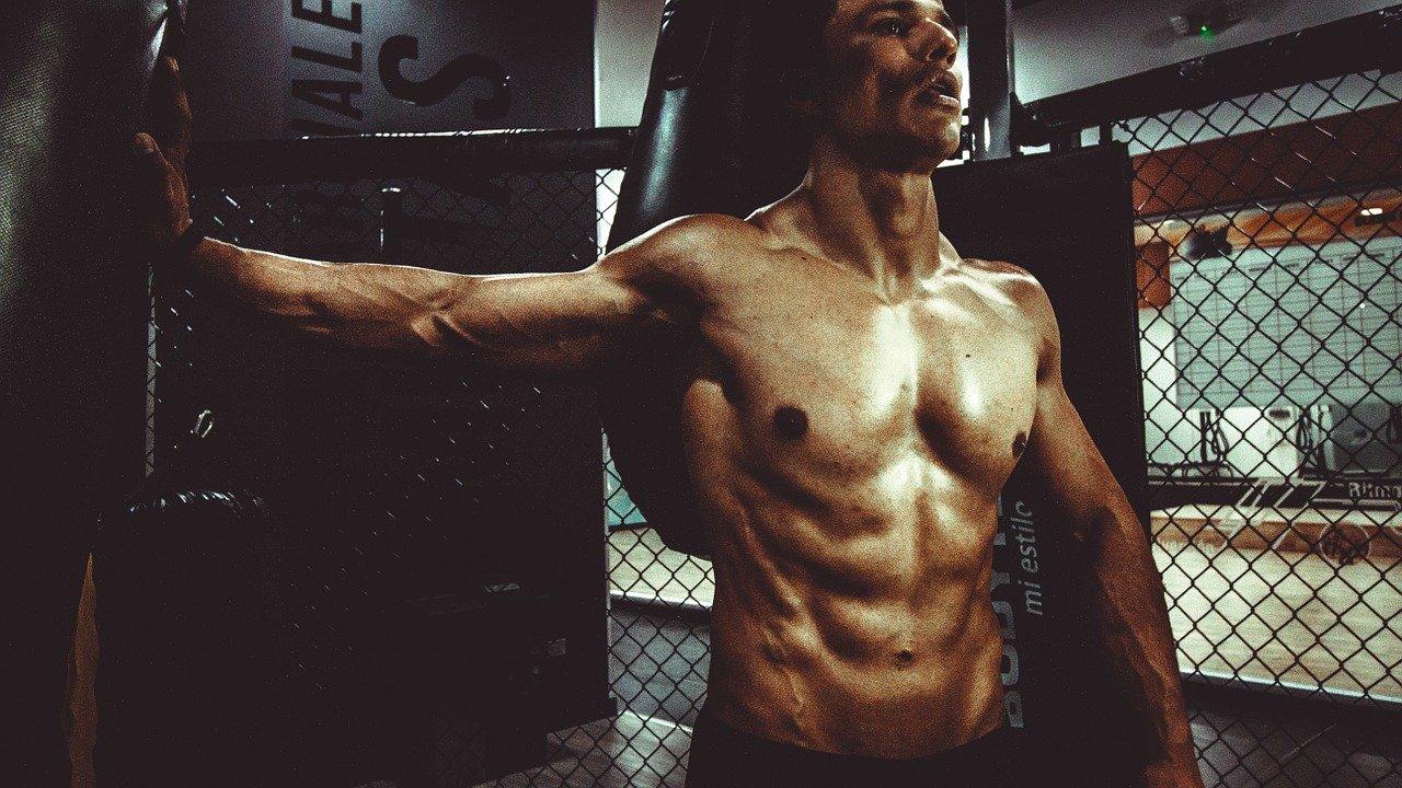 Cardio – lepiej wykonać je przed czy po treningu?