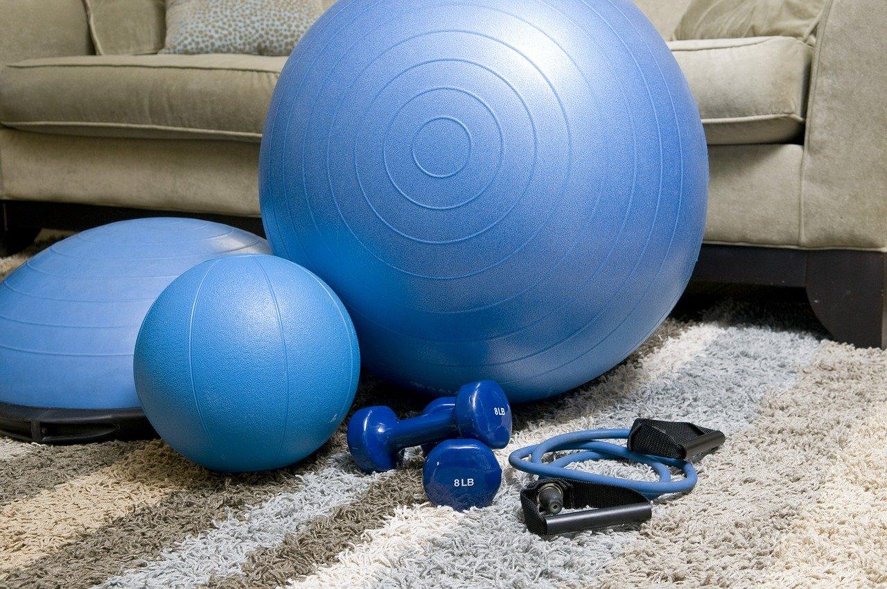 Jak ćwiczyć, by szybko schudnąć?